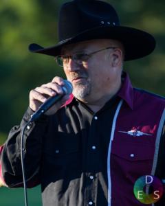 Sonoma County Rock Band